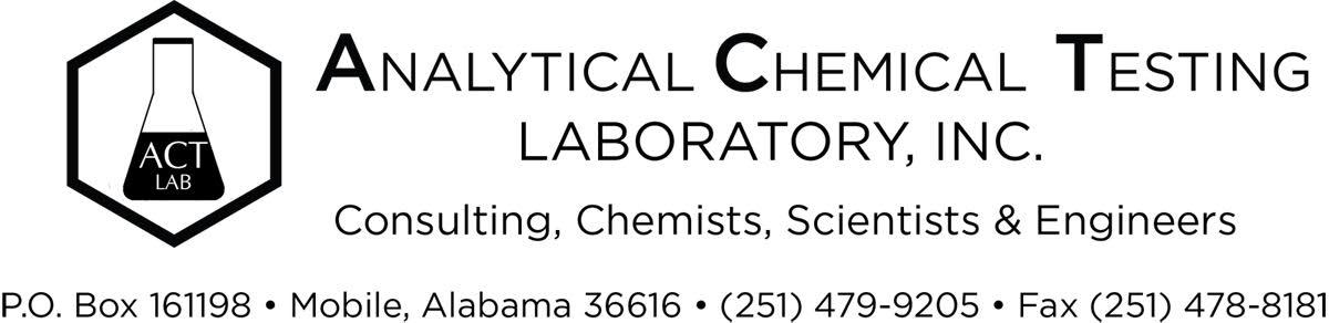ACT Laboratory